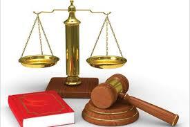 Vai trò luật sư Khiếu nại - tố cáo